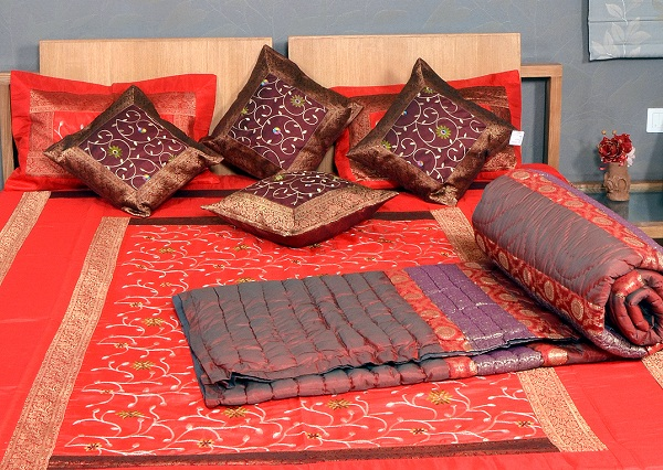 8 Gorgeous Decor Items That Every Indian Home Should Have
