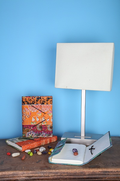 Handmade Diary   Rajrang. How to Decorate Your Room with Handmade Things