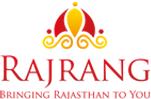 Rajrang – Blog