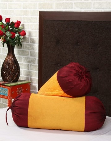 cover more cm and awesome pillow explore throw bolster blog ottoman covers inch style pillows natural of