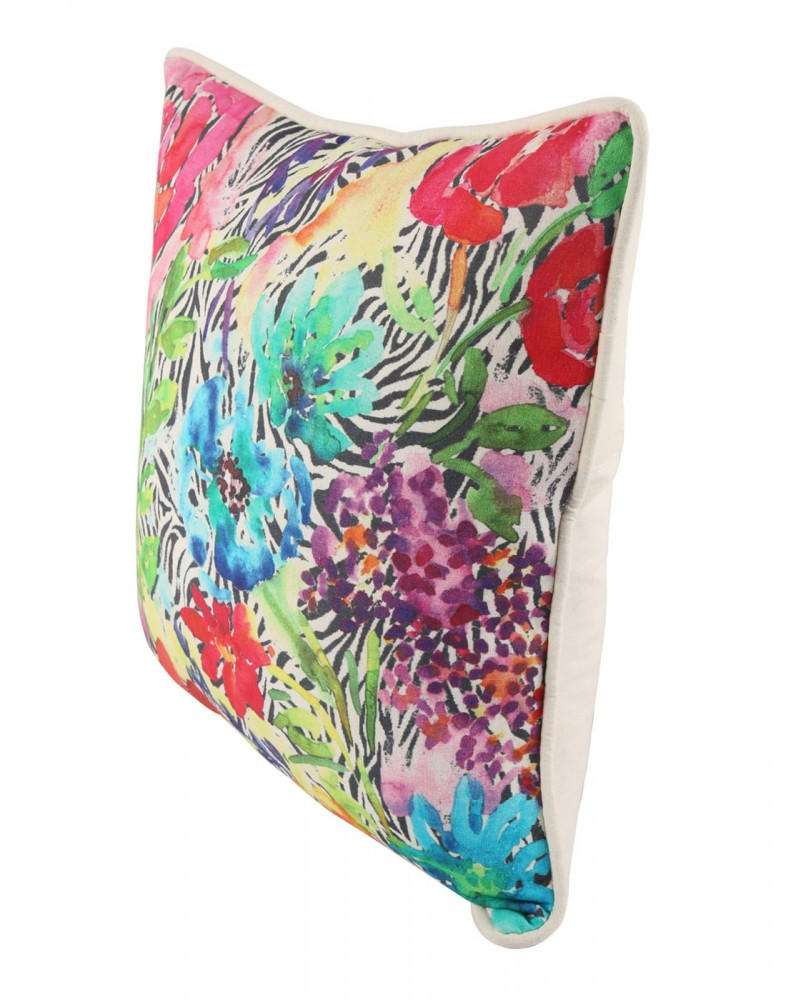Home Decor cushion covers Cotton Casement Indian Style  : mccs00012 PC 1 24 from www.rajrang.com size 786 x 1000 jpeg 144kB