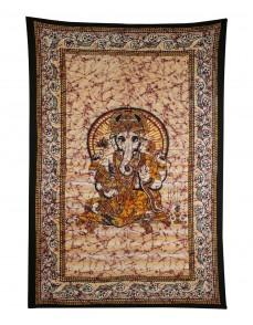 http://216.38.50.109/rrimagebanknew/homefurnishing/living/tapestries/tapestry/whg08319-1.jpg