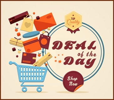 Rajrang Deal Of the Day Product