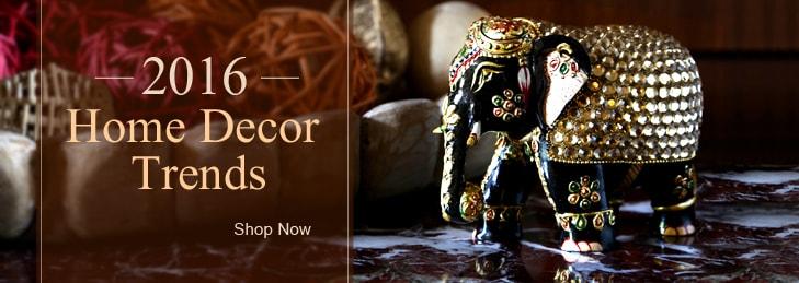 Buy Figurines Online At Rajrang