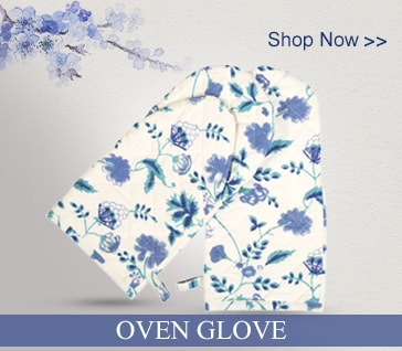 Buy oven glove online at rajrang