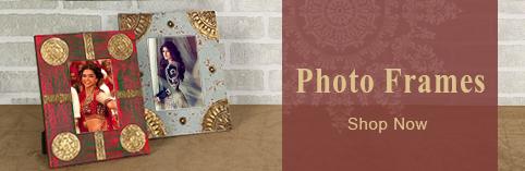 Photo Frames For Home Decor