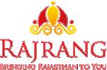 Rajrang